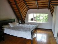 Main Bedroom - 16 square meters of property in Randpark