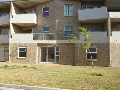 2 Bedroom Apartment for Sale For Sale in Durbanville   - Home Sell - MR10327