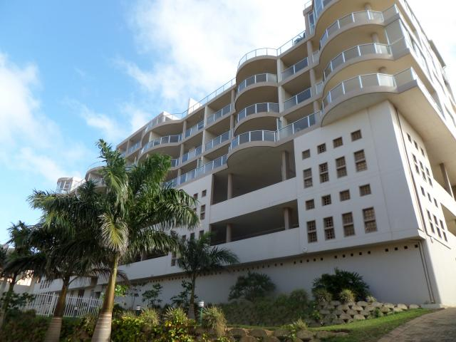 Standard Bank EasySell 3 Bedroom Apartment for Sale For Sale in Margate - MR103357