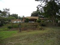 4 Bedroom 4 Bathroom House for Sale for sale in Shelly Beach