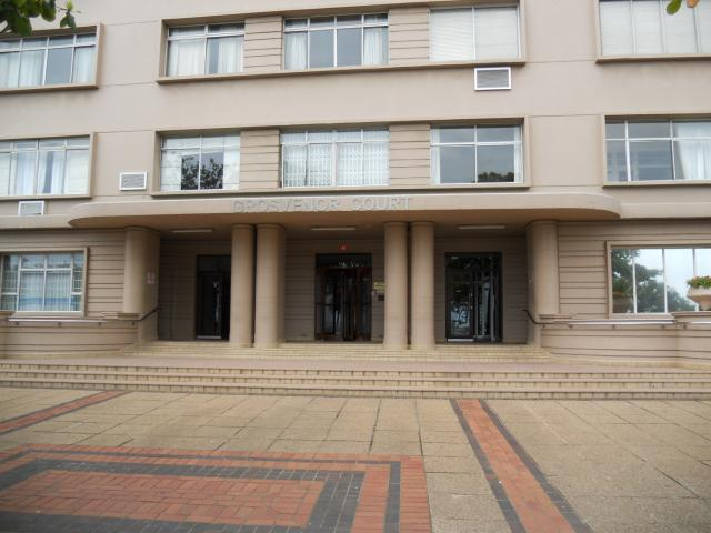 2 Bedroom Apartment for Sale For Sale in Durban North  - Private Sale - MR103420