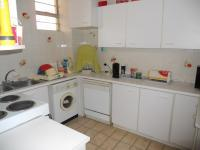 Kitchen - 10 square meters of property in Durban North