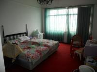 Main Bedroom - 26 square meters of property in Durban North