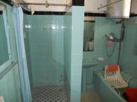 Main Bathroom - 6 square meters of property in Durban North