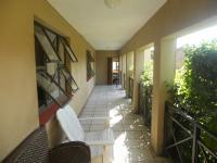 Patio - 119 square meters of property in Margate