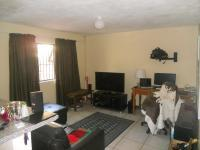 Lounges - 75 square meters of property in Margate