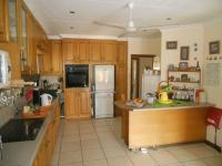 Kitchen - 38 square meters of property in Margate