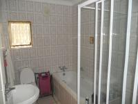 Bathroom 3+ - 29 square meters of property in Margate