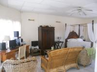 Bed Room 5+ - 112 square meters of property in Margate