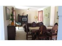 Dining Room - 16 square meters of property in Table View