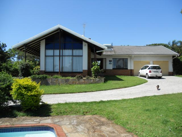 3 Bedroom House for Sale For Sale in Umkomaas - Home Sell - MR103425