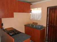 Kitchen - 10 square meters of property in Delft