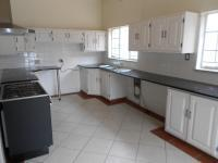Kitchen - 23 square meters of property in Dawnview