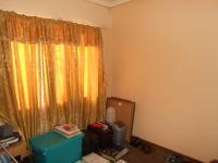 Bed Room 1 - 8 square meters of property in Heidelberg - GP