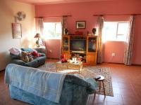 Main Bedroom - 51 square meters of property in Port Shepstone