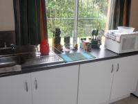 Kitchen - 51 square meters of property in Port Shepstone