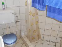 Bathroom 3+ - 17 square meters of property in Port Shepstone