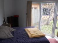 Bed Room 5+ - 27 square meters of property in Port Shepstone