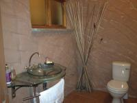 Bathroom 1 - 3 square meters of property in Dawnview
