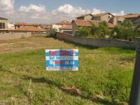 of property in Olivedale