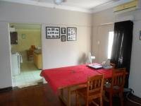Dining Room - 17 square meters of property in Danville