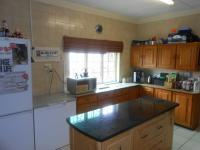 Kitchen - 21 square meters of property in Danville