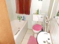 Main Bathroom - 5 square meters of property in Danville