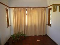 Spaces - 32 square meters of property in Parow Central