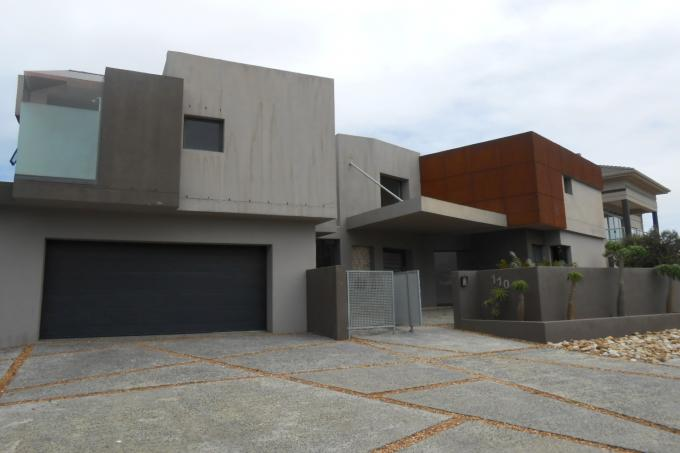 4 Bedroom House for Sale For Sale in Strand - Home Sell - MR103545