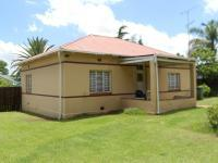 2 Bedroom 1 Bathroom House for Sale for sale in Edenvale