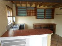 Kitchen - 9 square meters of property in Bettys Bay