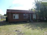 3 Bedroom 1 Bathroom House for Sale for sale in Wolmer