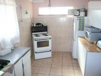 Kitchen - 14 square meters of property in Wolmer