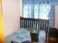 Bed Room 1 - 7 square meters of property in Wolmer