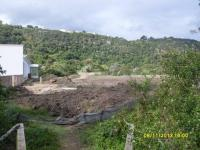 4 Bedroom 2 Bathroom in Plettenberg Bay