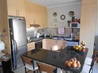 Kitchen - 20 square meters of property in Somerset West