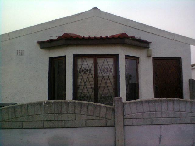 3 Bedroom House for Sale For Sale in Milnerton - Home Sell - MR103627