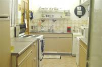 Kitchen of property in Impala Park