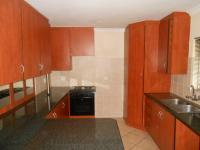 Kitchen - 18 square meters of property in La Montagne