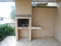 Patio - 15 square meters of property in La Montagne