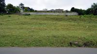 Land for Sale for sale in Hillcrest - KZN