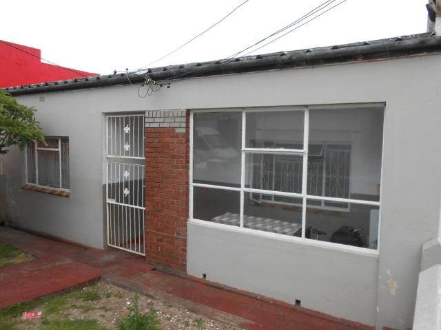 3 Bedroom House for Sale For Sale in Walmer Estate  - Private Sale - MR103653