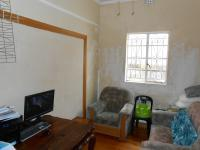 Dining Room - 10 square meters of property in Walmer Estate