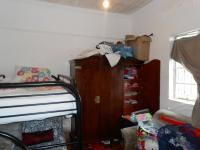 Bed Room 1 - 12 square meters of property in Walmer Estate