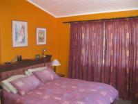 Main Bedroom - 20 square meters of property in Stellenbosch