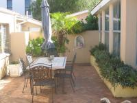 Spaces - 39 square meters of property in Stellenbosch