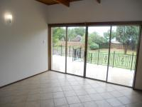 Rooms - 17 square meters of property in Eldoraigne