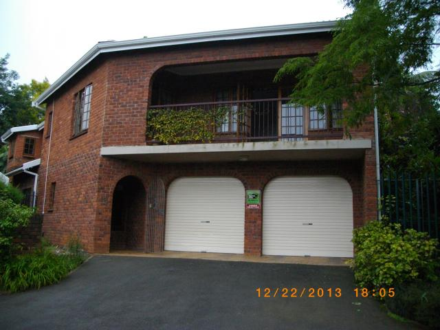 4 Bedroom Sectional Title for Sale For Sale in Pietermaritzburg (KZN) - Home Sell - MR103678