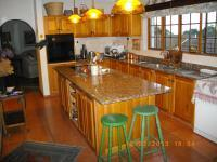 Kitchen - 9 square meters of property in Pietermaritzburg (KZN)