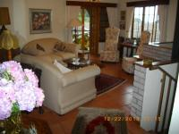Lounges - 21 square meters of property in Pietermaritzburg (KZN)